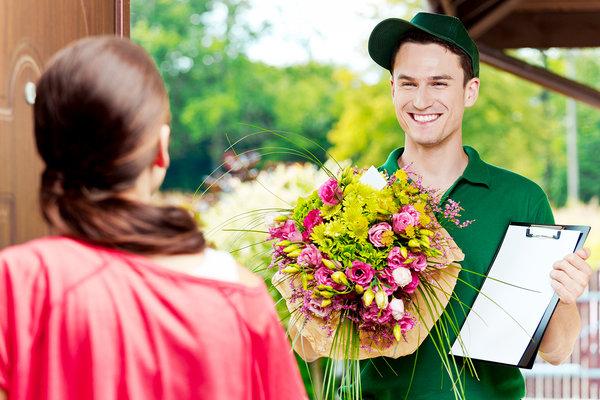 Virág házhozszállítás Vác Rétság Balassagyarmat Pásztó